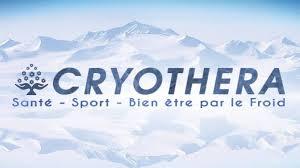 Cryothera