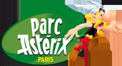 Logo asterix