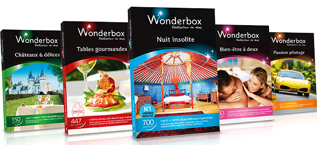 Wonderbox2016
